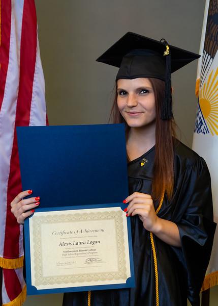SWIC Graduation May 16-8548.jpg