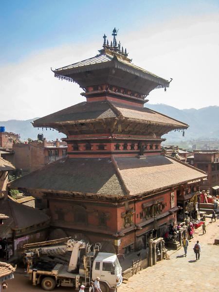 Bhaktapur 024.jpg