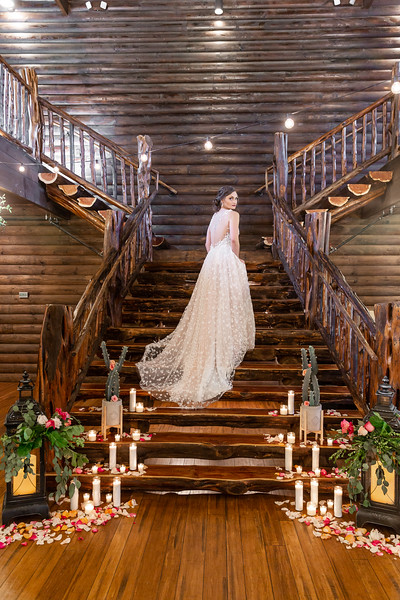 Daria_Ratliff_Photography_Styled_shoot_Perfect_Wedding_Guide_high_Res-88.jpg