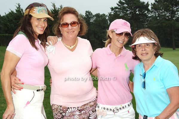 Denise Wohl, Amy Milsch, Gale Sitomer, Judy Brown photo by Rob Rich © 2008 516-676-3939 robwayne1@aol.com