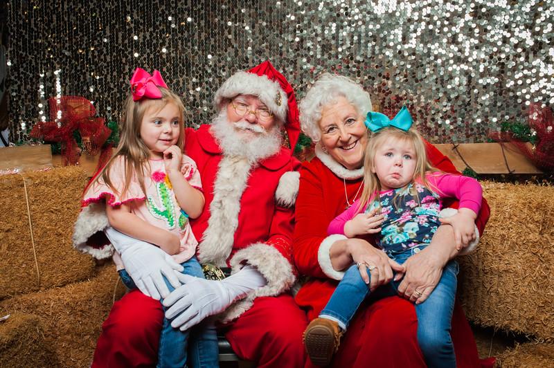 Christmas Roundup 2018-82.jpg