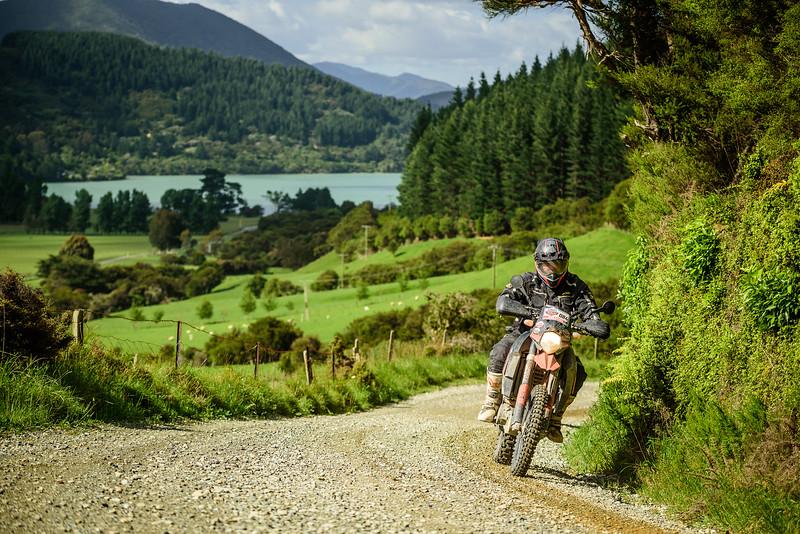 2019 KTM New Zealand Adventure Rallye (1173).jpg