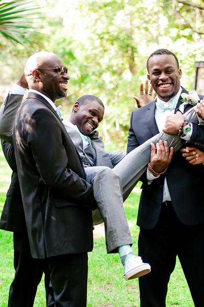 Burke+Wedding-384.jpg
