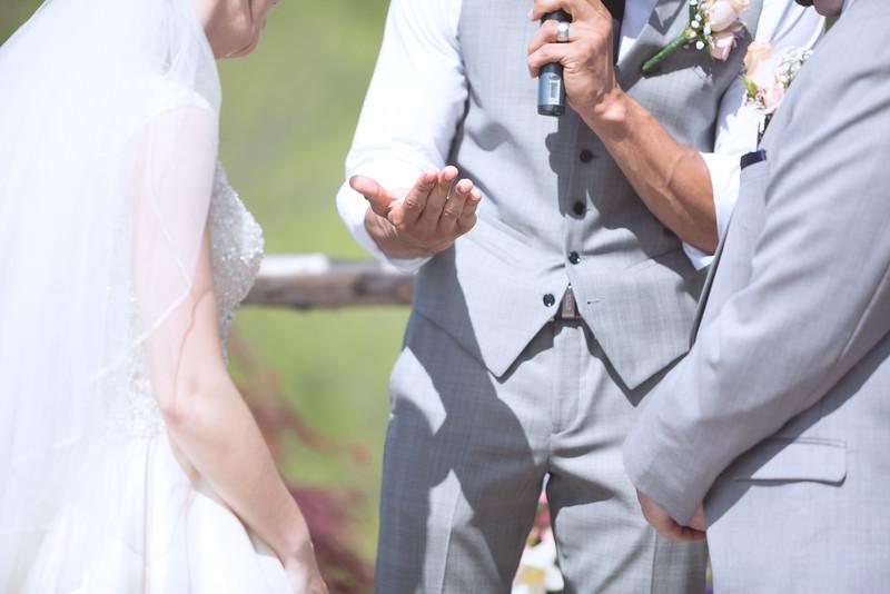 Hannah and David Wedding-5895.jpg