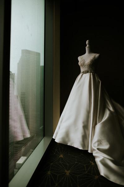 Taylor Elizabeth Photography-6369.jpg