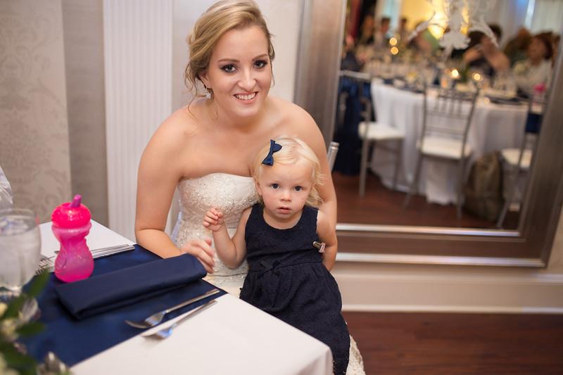Megan and Brettb-520.jpg
