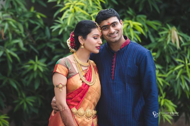 Chennai-Telugu-Wedding-Sudha+Arun-LightStory-041.jpg
