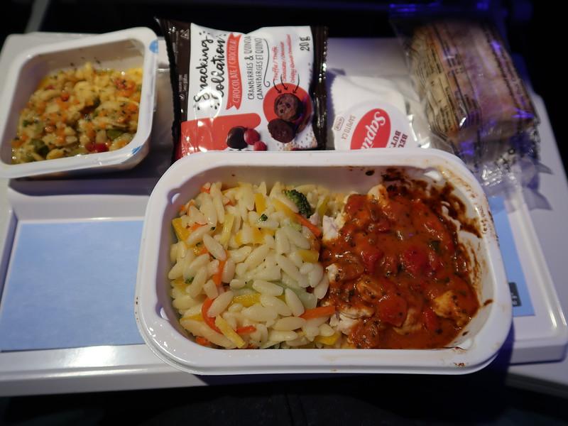 IMG_7085-chicken-rice.JPG