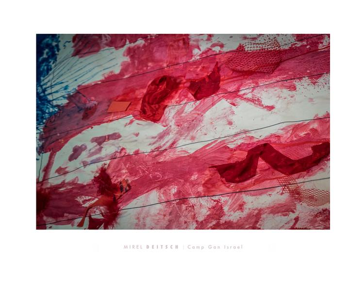Mirel - Flag 7-19-17.jpg