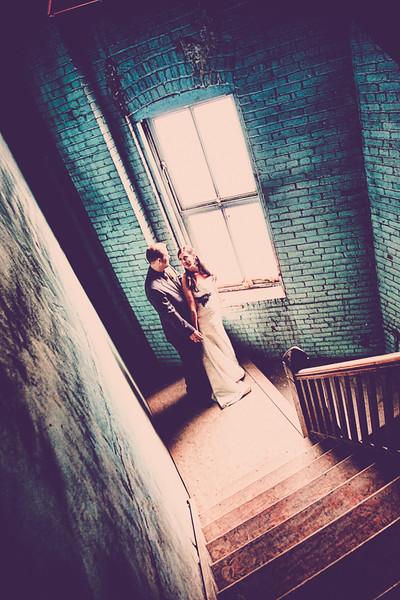 Gloss_Photography_Studios_W-0913.jpg