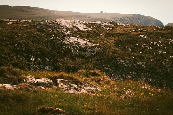 Cork   Ireland   2015   Jeanette Lamb