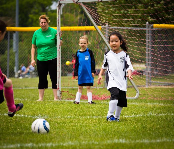 2014.06.15 - K-1st Soccer
