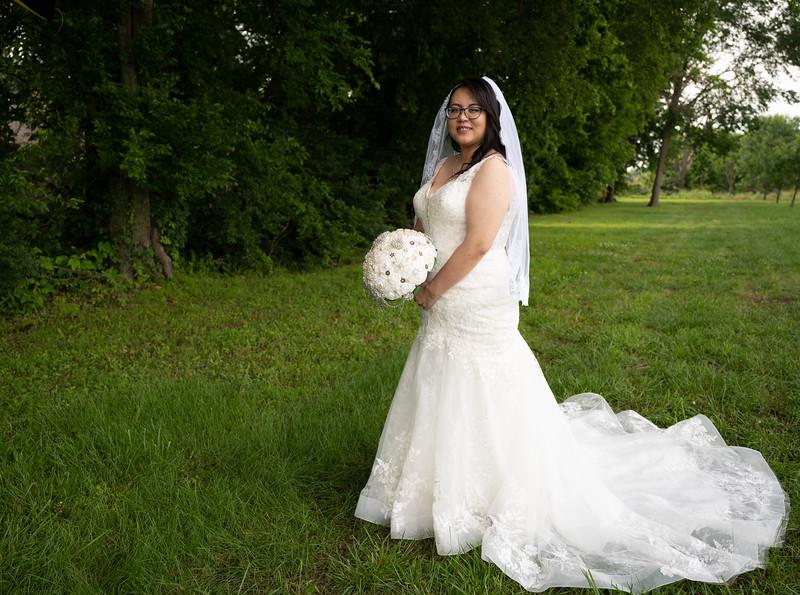 June Wedding-113.jpg