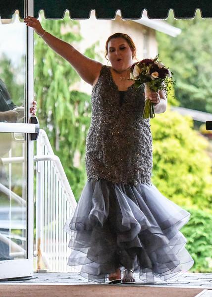 100519 Becca Dayne Wedding- Long Lens-8531.jpg