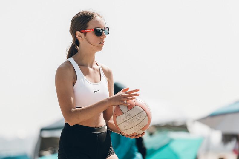 20190803-Volleyball BC-Beach Provincials-Spanish Banks- 153.jpg