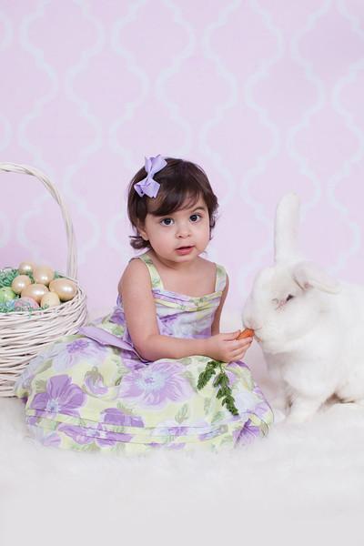 Easter4-9-2773-Edit.jpg