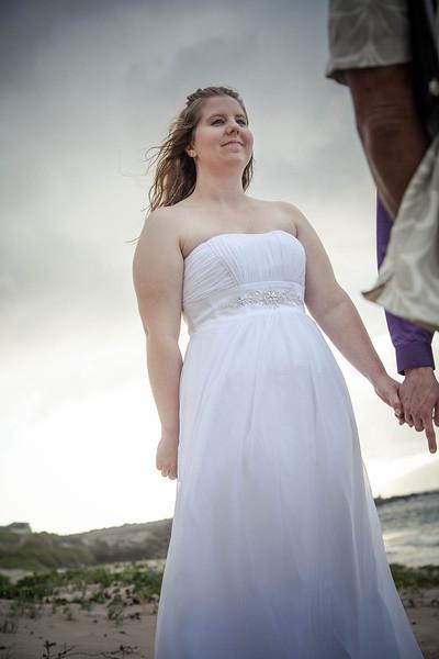 08.07.2012 wedding-283.jpg