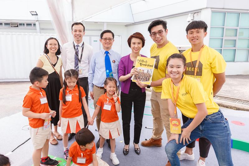 KidsSTOP's 'Preschool STEAM Learning Festival' (PLF) Event-135.jpg
