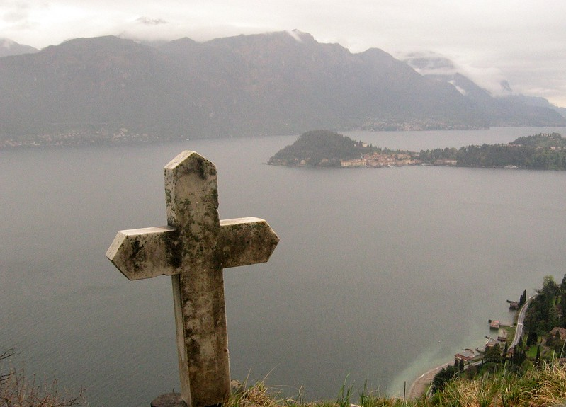 99 View of Bellagio from Chapel.jpg