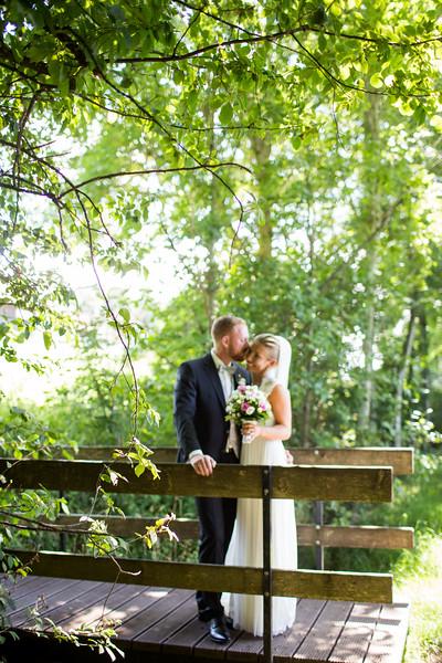 La Rici Photography - Wedding Memmingen 053 Photo_.jpg
