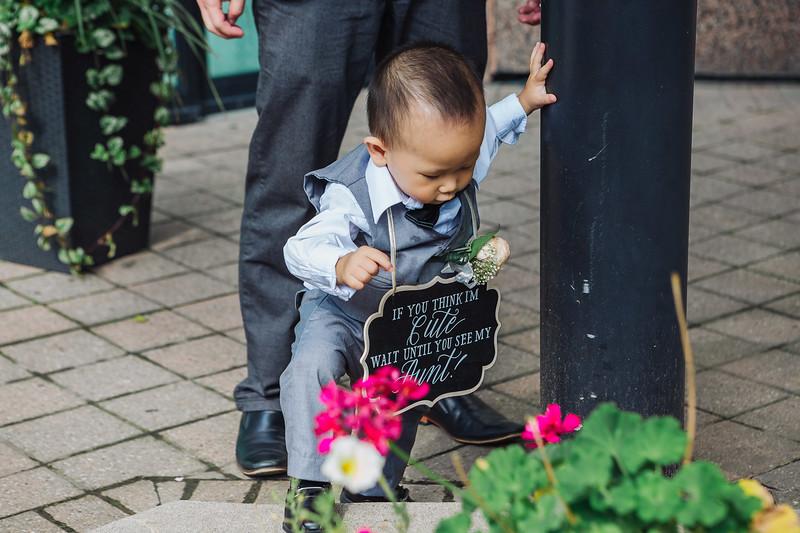 2018-09-15 Dorcas & Dennis Wedding Web-595.jpg