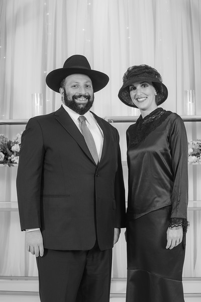 Miri_Chayim_Wedding_BW-181.jpg
