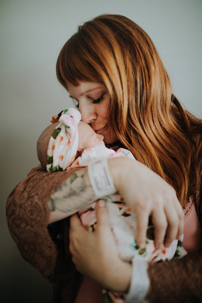 meira.newborn