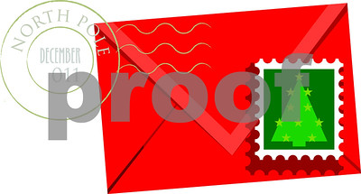 familymatters-the-how-and-why-of-writing-christmas-letters