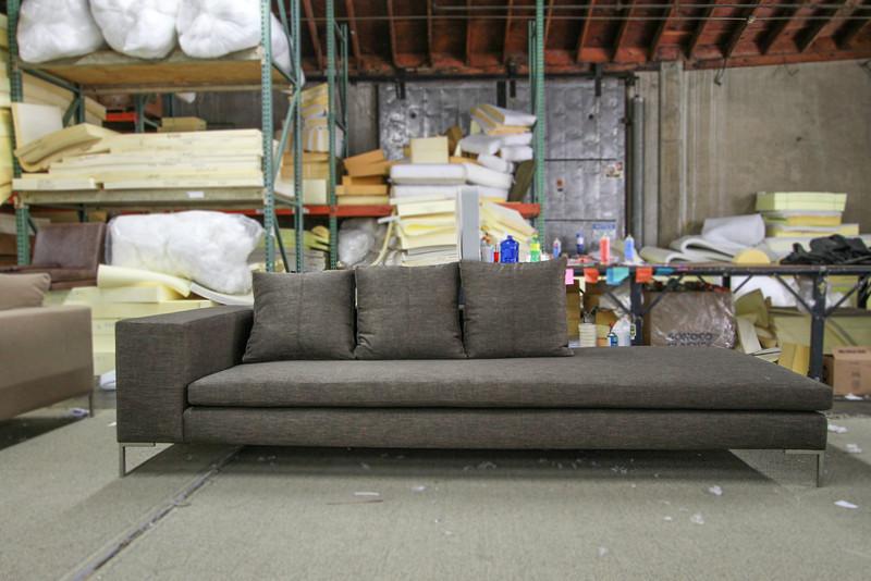 WarehouseCouches-78.jpg