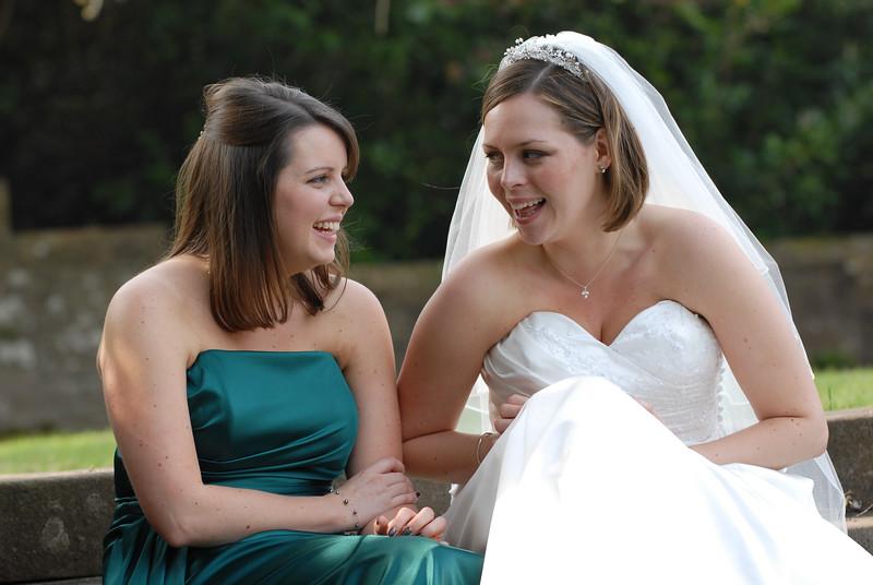 Sarah & Neil 0276.jpg