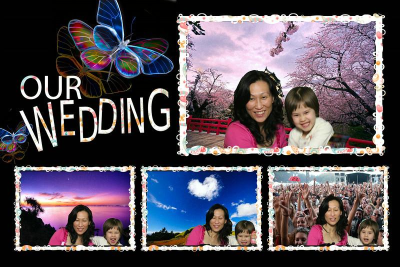 101244-wedding 2.jpg