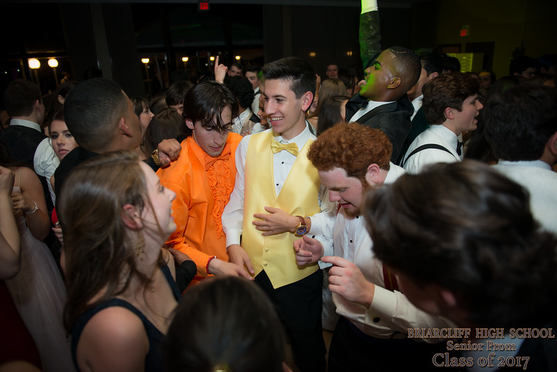 HJQphotography_2017 Briarcliff HS PROM-370.jpg