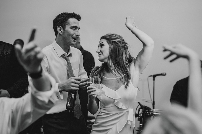 Lucy & Sam Wedding -1081.JPG