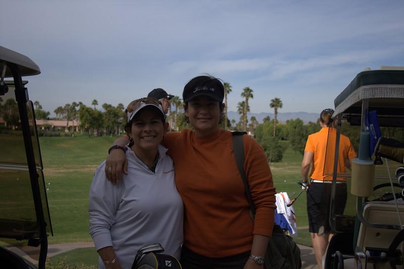 LPGA National Team Championship 047.jpg