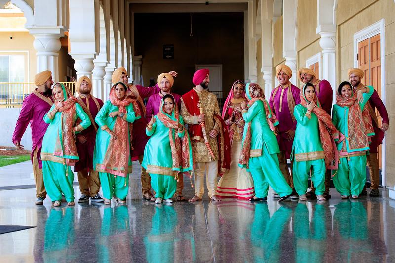 Neelam_and_Matt_Gurdwara_Wedding-1575.jpg