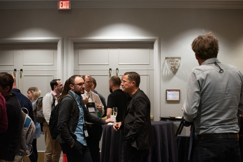 Adobe Networking Reception-9.jpg