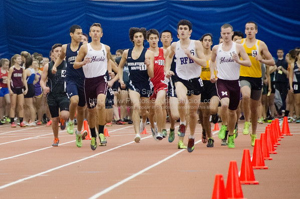 Monmouth County Champs 1-9-2015