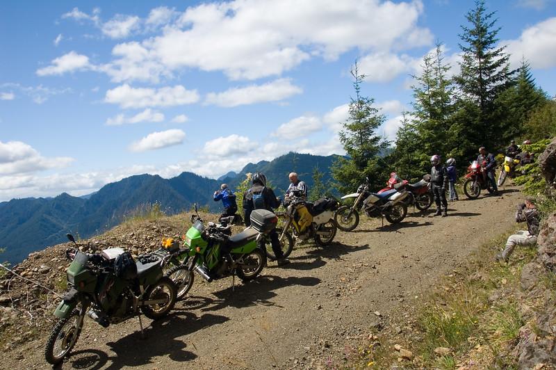 2007-July-Rides064.jpg