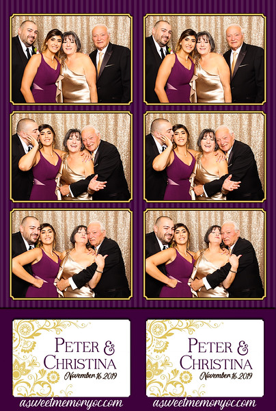 Wedding Entertainment, A Sweet Memory Photo Booth, Orange County-598.jpg