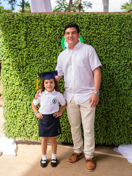2019.11.21 - Graduación Colegio St.Mary (728).jpg