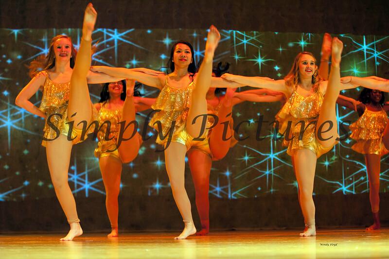 Spring Show 2012  023
