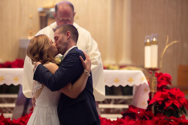 Wittig Wedding-128.jpg