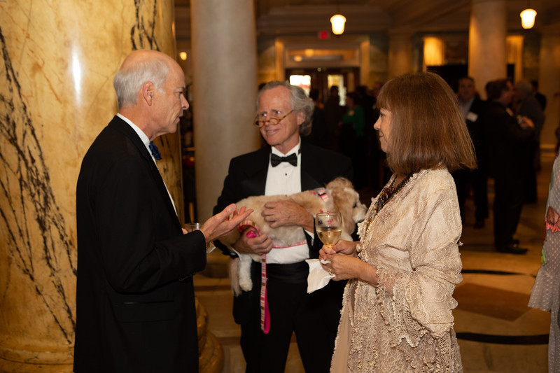RichmondSPCA20thFurBall-41.jpg