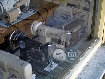 Reel V 21-40 Kodachrome transparency dev Nov 74 (red)