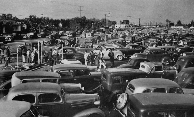 1941-02-CAHiPub-4.jpg