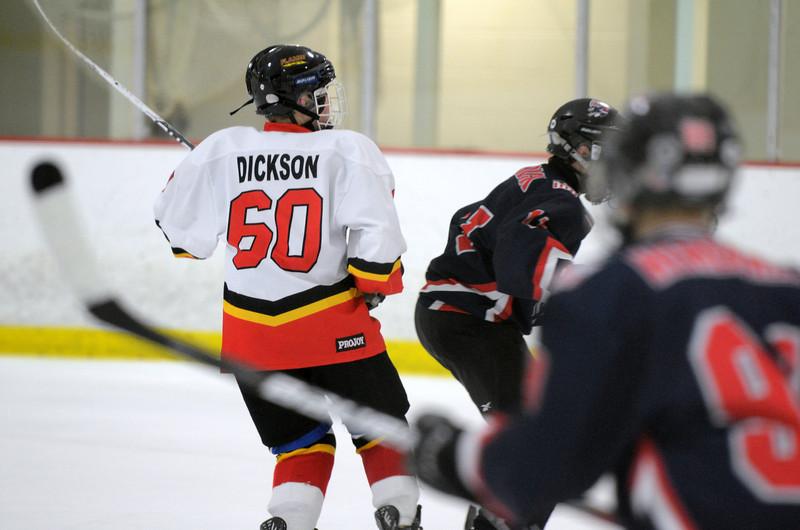 130210 Flames Hockey-021.JPG