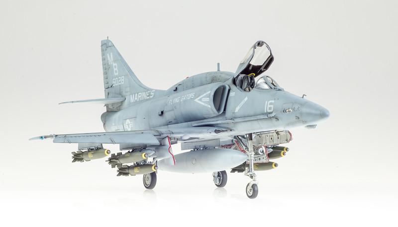 09-28-2014 Hasegawa A-4F Skyhawk FINAL-21.jpg