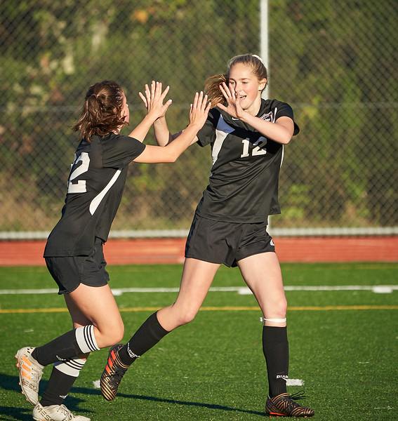18-09-27 Cedarcrest Girls Soccer JV 233.jpg