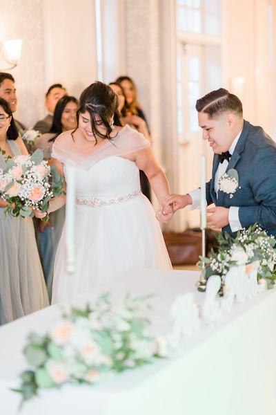 © 2015-2020 Sarah Duke Photography_Herrera Wedding_-797.jpg