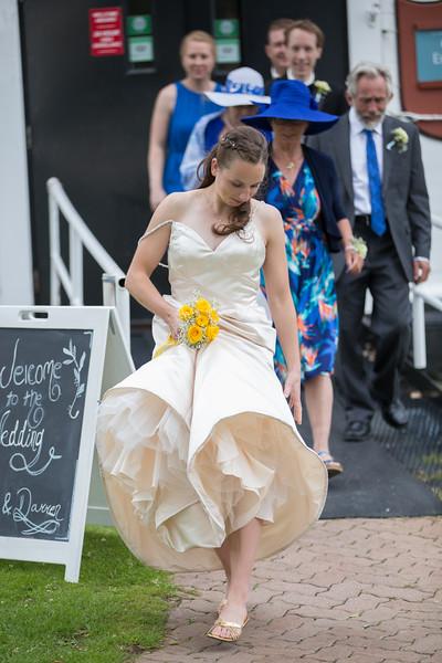 A&D Wedding Ceremony-110.jpg